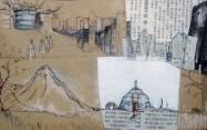 De Katgal à Ulan Bator - Isabelle Flourac