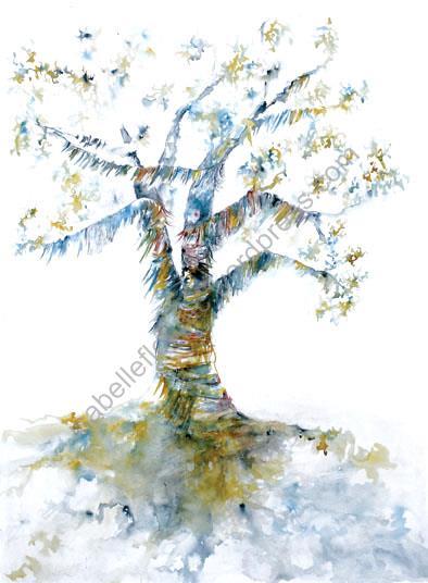 arbre à prière prépa web_GF