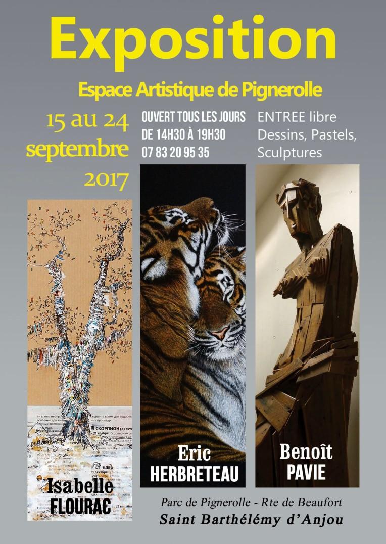 Flyer Expo Flourac Herbreteau Pavie.jpg