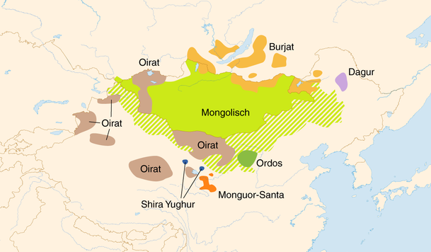 Linguistic_map_of_the_Mongolic_languages