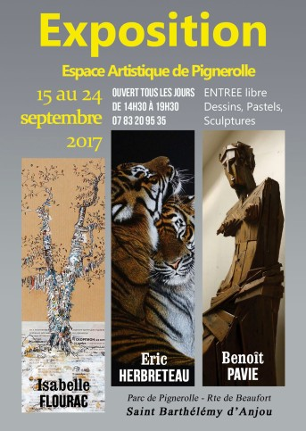 flyer-expo-flourac-herbreteau-pavie